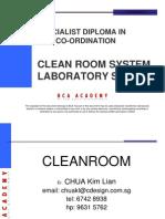 ME104 2 a Chua Kim Lian 25062012