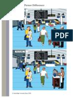 Box 10.3a.pdf