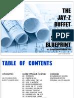 Jayz and Buffet e Book