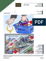 Financials SU