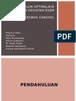 PKM Cangkol
