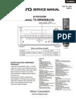 ONKYO TX-NR929 .pdf
