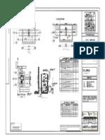 506-A Registro de Control y Caja de Valvulas de Filtros