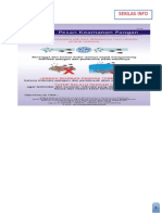 bulletin 4 FIXX.docx