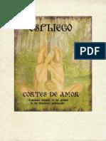 espectaculo_cortes_de_amor.pdf