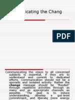Lec 16+Communicating+Vision