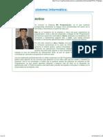 1dam-ssf-ut02-apuntes.pdf