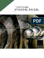 Triunfo Arciniegas_Las visitas del ángel