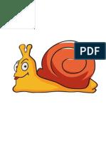 Lab 7 - Slightly Evil Snail