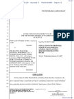 Stark et al v. Seattle Seahawks et al - Document No. 17