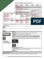 Doc 1dam Ssf Ut05 Windows Linux Arranque Del Ordenador Comandos de Reparacion Sin Terminar