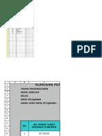 Modul_Offline_PMoral_Thn2 (2).xls
