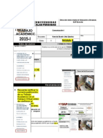 Ta-2015-1 Comunicación I_uría_ d Modulo 2