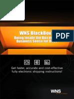 Wns Brochure Blackbox