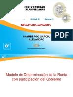08-Macroeconomia