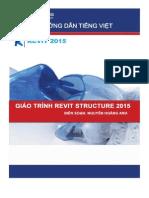 Bài Giảng Revit Structure 2015