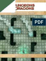 Battle Rules PDF