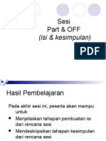 Part & Off_ Piet_Maluku