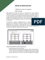 DISEÑO Y CONSTRUCCION.docx