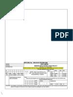 BOILER PREDICTED PERFORMANCE DATA.pdf