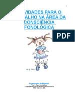 apostila_consciencia_fonologica