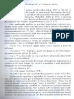 Dimitri, Lição 3 - 20