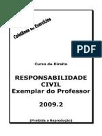 Caderno de Exercicios com resposta.doc