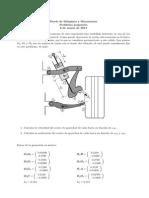 problema_cinematica_sol.pdf