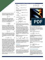 PKT-I-IOAA_y2014.pdf
