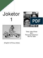 Joketor1.pdf