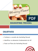 marketingpessoal.pdf