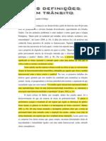 TCOLLING, Leandro.teoria Queer