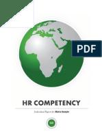 HRCS+360+Sample+Report+-2012