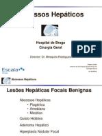 abcessos PL.pdf