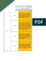 Matriz Modelo de Epp 1