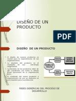 DISEÑO DE UN PRODUCTO.pptx