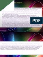 casopractico-100715002030-phpapp01