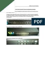 Manual_Tecnico_Intalador EXINDA.pdf