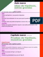 diapos-10-06-15.ppt