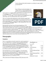 United States - Wikipedia, The Free Encyclopedia_Part11