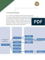 c. Educativa.docx