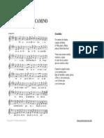 villancico-del-camino.pdf