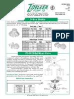 FM1556.pdf