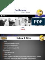 etika,humniora,medikolegal