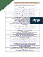 Fracciones2operacionesconfracciones 130131053724 Phpapp01 (1)