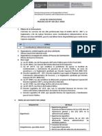 PROCESO CAS N°039-2015-MIDIS.pdf