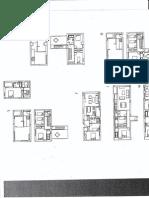 Platas 2 Edificio Residencial Mirador. MVRDV
