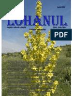 Lohanul_Nr_34.pdf