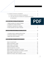 filo 1bcto.pdf