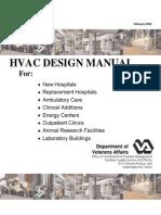 2008-HVAC-Handbook-HVAC-Design-Manual-for-Hospitals.pdf